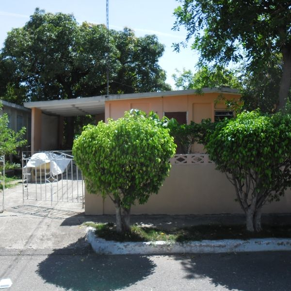 House for Sale -  Independence City, Portmore